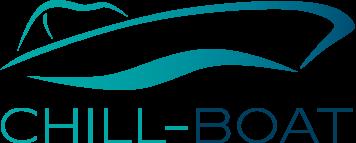 Łódka Elektryczna i Rower Wodny CHILL-BOAT